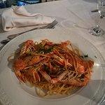 Photo of Ristorante Pizzeria Lachea