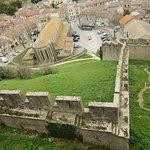 Photo de Châteaux cathares