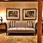 Hotel Providence Foto