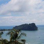 Photo de Hotel Costa Verde