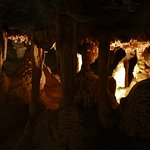 Foto de The Cango Caves