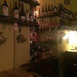 Dictatura Aestetica Wine and Kitchen照片