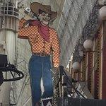 Photo de Super 8 Las Vegas North Strip /Fremont Street Area