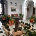 Foto de Apartamentos Turisticos Alberca