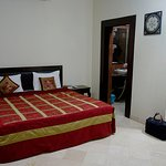 Photo of Bansi Home Stay