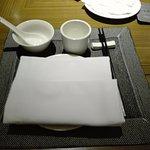 Photo of Silks Place Taroko
