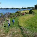 Mozingo Lake Recreational Park