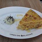 Photo de Uno de Delicias