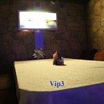 Priboi Restaurant照片