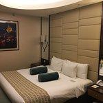 Photo de Sedona Hotel Yangon