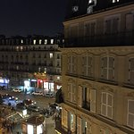 Photo of Hotel Mary's Republique