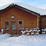Photo of Hotel YllasHumina