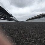 Indianapolis Motor Speedway Museum Foto