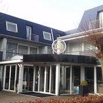 Photo of Princess Hotel Loosdrecht
