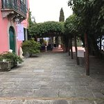 Photo of Renaissance Tuscany Il Ciocco Resort & Spa