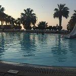 Alex Beach Hotel Photo
