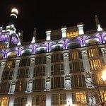 Photo of ME Madrid Reina Victoria