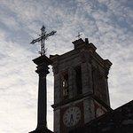 Piazza Sacro Monte