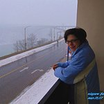 Travelodge Hotel Niagara Falls Fallsview Foto