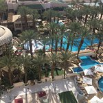 Photo de Herods Vitalis Spa Hotel Eilat
