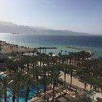 Photo of Herods Vitalis Spa Hotel Eilat