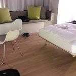 Photo de Hotel Dom