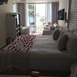 Photo de ME Ibiza