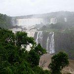 Photo de Foz do Iguaçu