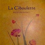 Photo de La Ciboulette