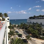 Hilton Fort Lauderdale Beach Resort Foto