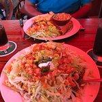 Photo of El Mexicano & Grill