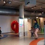 Photo de NEMO Science Museum