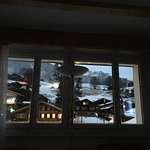 Photo de Sunstar Hotel Grindelwald