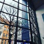 Aspria Berlin Ku'damm Foto