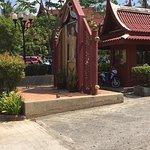 Photo of Krabi Cha-Da Resort