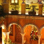 Fotografia de Boutique Hotel Casa del Poeta