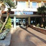 Foto de Hotel & Spa Ferrer Concord