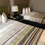 Photo de Country Inn & Suites By Carlson, Newark Airport