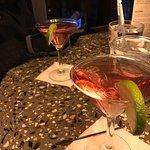 Photo de Brendan's Bar & Grill