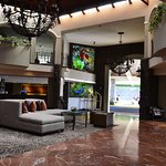 Photo de DoubleTree by Hilton Hotel Cariari San Jose