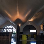 Photo of Cava & Hotel Mastinell