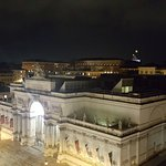 Photo de Esposizione Hotel