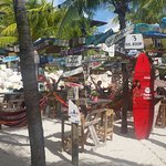 Foto de Mambo Beach