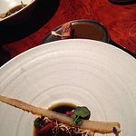 Photo of Rutz Restaurant - Weinbar