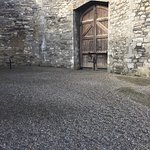 Photo of Kilmainham Gaol