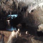 Foto de Harrison's Cave