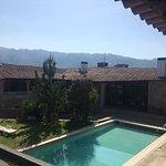 Foto de Hotel Rural Alves - Casa Alves Torneiros
