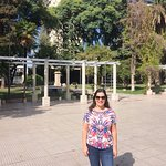 Photo of Plaza Italia