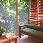 Daintree EcoLodge & Spa