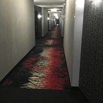 Comfort Suites Bypass Foto